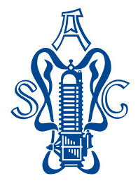 ASC Logo (1)