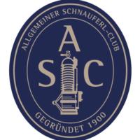 ASC Logo (2)