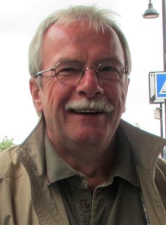 Claus-Giffhorn