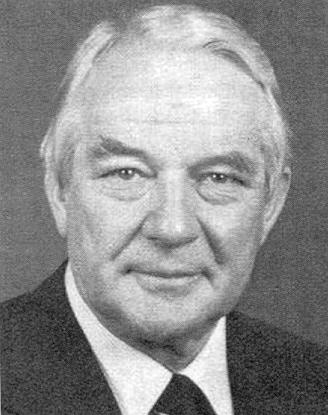 ESB-Dr.Maier-ten-Doornkaat
