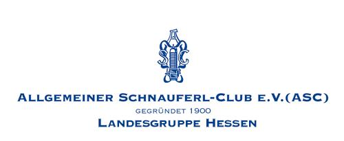 ASC – Landesgruppe Hessen