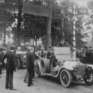 1910 Prinz Heinrichfahrt (10)