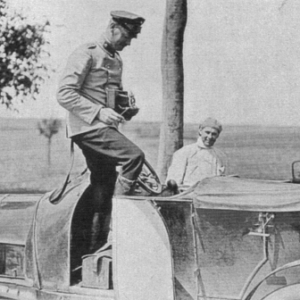 1910 Prinz Heinrichfahrt (2)