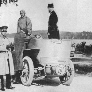 1910 Prinz Heinrichfahrt (4)