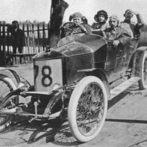 1910 Prinz Heinrichfahrt (6)