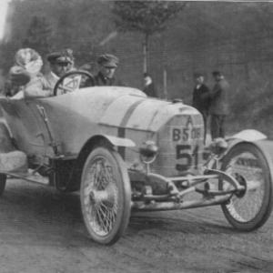 1910 Prinz Heinrichfahrt (7)