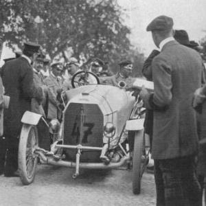 1910 Prinz Heinrichfahrt (8)