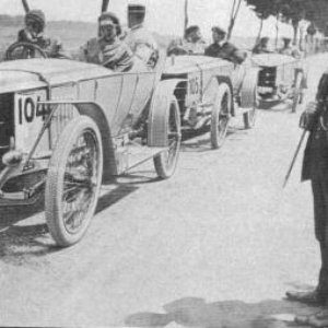 1910 Prinz Heinrichfahrt (9)