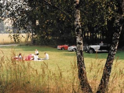 1995-Picknick (1)