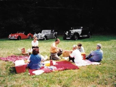 1995-Picknick (3)