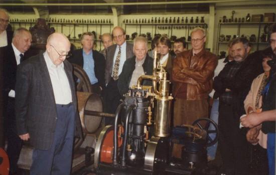 1996-Hochhut Motoren