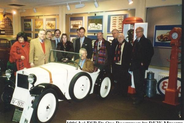 1996-Rassmusen DKW
