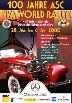 2000-FIVA Worldrallye (0)