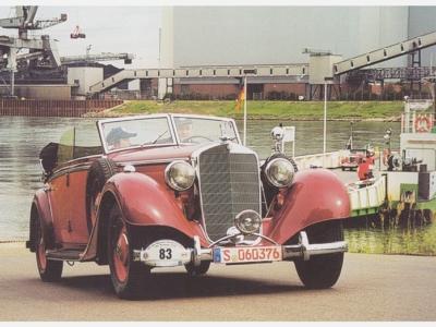 2000-FIVA Worldrallye (10)