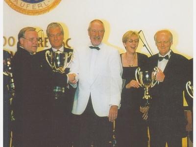 2000-FIVA Worldrallye (23)