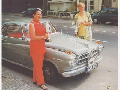 2000-FIVA Worldrallye (24)