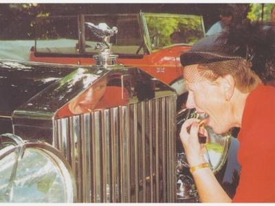 2000-FIVA Worldrallye (27)