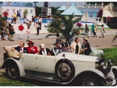 2000-FIVA Worldrallye (7)