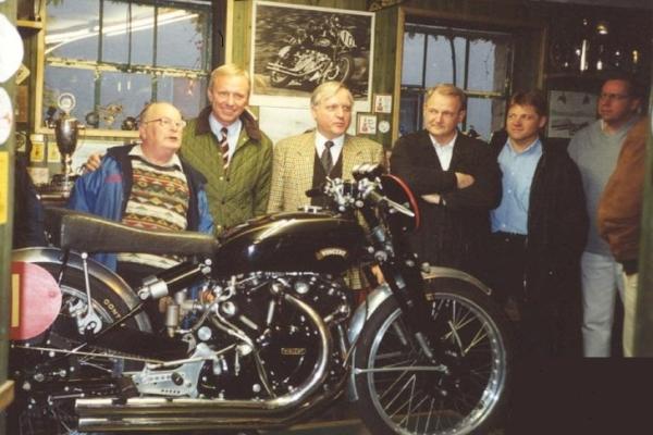 2002-Motoradmuseum-Schupp