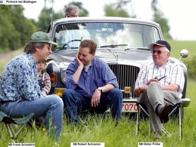 2002-Picknick (4)