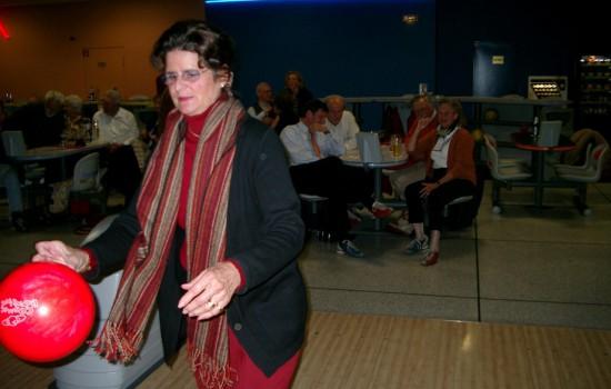2003-Bowling