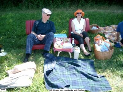 2003-Picknick (2)