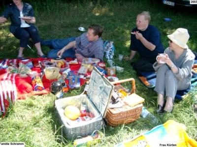2003-Picknick (5)