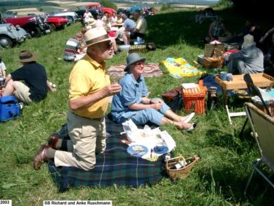 2003-Picknick (7)
