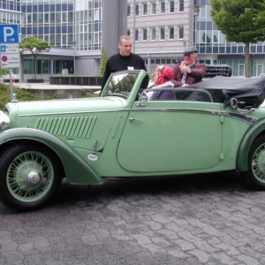 2003-Spargelfahrt (10)