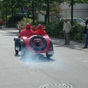 2003-Spargelfahrt (17)