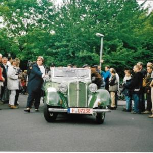 2003-Spargelfahrt (3)