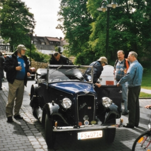 2003-Spargelfahrt (4)