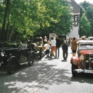 2003-Spargelfahrt (6)