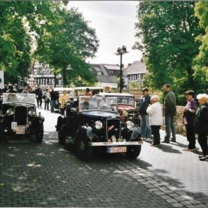 2003-Spargelfahrt (7)