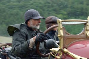 2004 Gordon Benett (25)