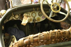 2004 Gordon Benett (44)
