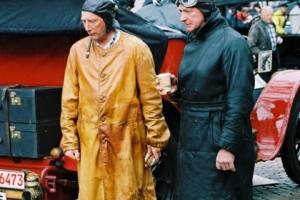 2004 Gordon Benett (45)