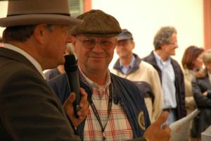 2004 Gordon Benett (48)