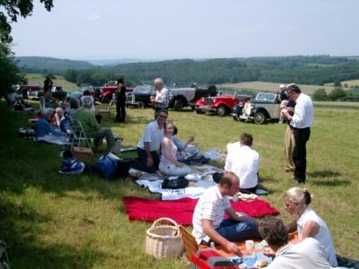 2004-Picknick (1)