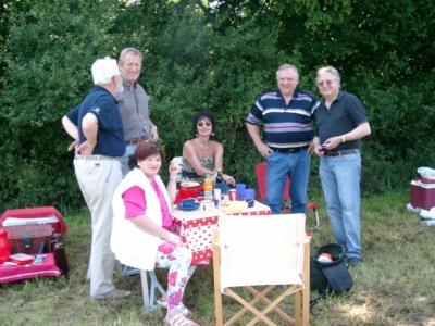 2004-Picknick (2)