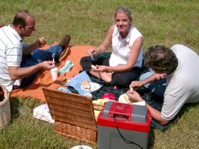 2004-Picknick (5)
