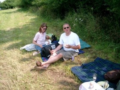 2004-Picknick (7)