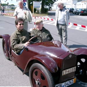 2004-Spargelfahrt