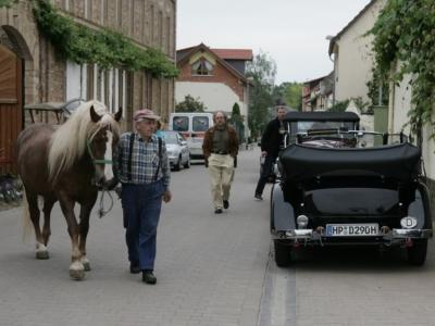 2005-Hessen 55 Jahre (15)