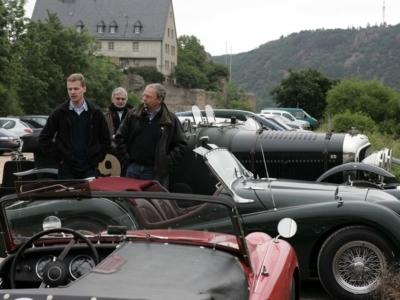 2005-Hessen 55 Jahre (4)