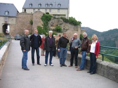 2005-Hessen 55 Jahre (5)