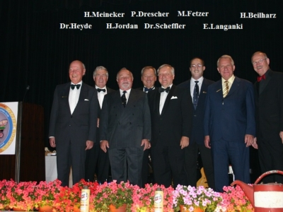 2005-Hessen 55 Jahre (8)