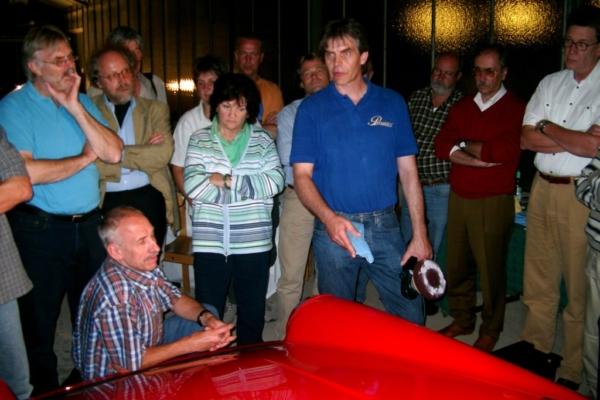 2006-Fa Petzholdt