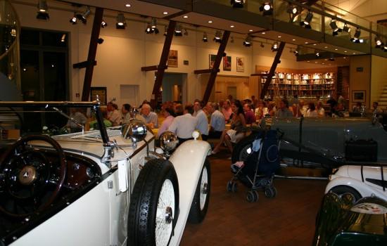 2006-Silberpfeile