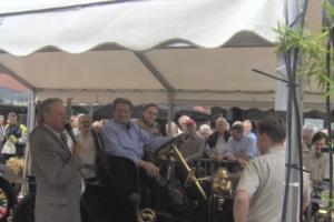 2007 Kaiserpreis (18)